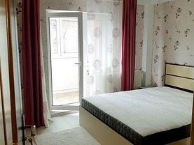 Apartament de închiriat 2 camere, în Bucureşti, zona Veteranilor