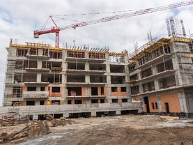 Apartament de vânzare 2 camere, în Ploieşti, zona Vest