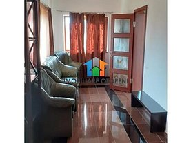 Casa 7 camere în Niculesti, Central