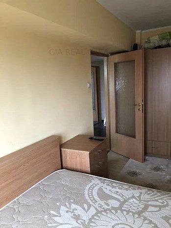 Apartament 2 camere Unirii Nord - imaginea 1