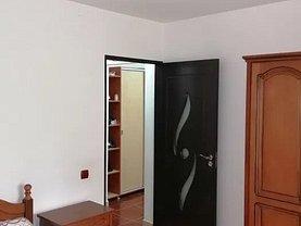 Apartament de vânzare 2 camere, în Buzău, zona Unirii Centru
