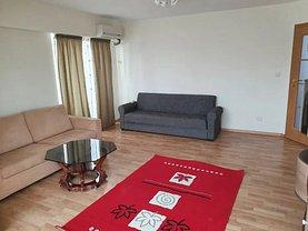 Apartament de închiriat 2 camere în Buzau, Dorobanti 2