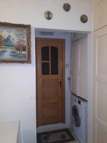 Apartament 2 camere Dorobanti 2 - imaginea 1
