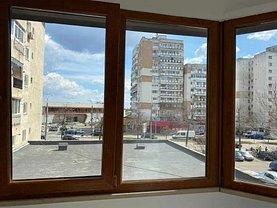 Apartament de închiriat 2 camere în Buzau, Unirii Nord