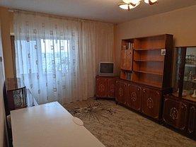 Apartament de vânzare 3 camere, în Buzău, zona Unirii Centru