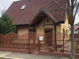 Casa 5 camere în Buzau, Ultracentral