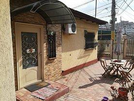 Casa de vânzare 3 camere, în Constanta, zona Inel I