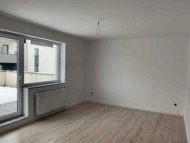 Apartament de vânzare 4 camere, în Cluj-Napoca, zona Dâmbul Rotund