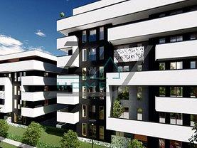 Apartament de vânzare 4 camere, în Timişoara, zona Soarelui