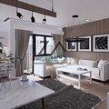 Apartament de vânzare 2 camere, în Timişoara, zona Braytim