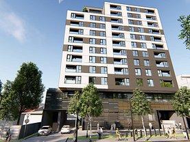 Apartament de vânzare 2 camere, în Bucureşti, zona Vitan