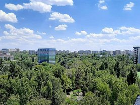 Apartament de vânzare 2 camere, în Bucureşti, zona Virtuţii