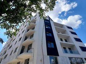 Apartament de vânzare 3 camere, în Bucureşti, zona Matei Voievod