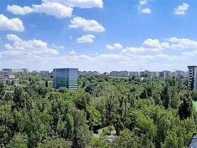 Apartament de vânzare 3 camere, în Bucureşti, zona Virtuţii