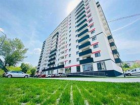 Apartament de vânzare 3 camere, în Bucureşti, zona Politehnica