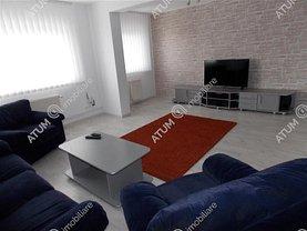 Apartament de vânzare 2 camere, în Sibiu, zona Tilişca
