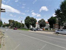 Garsonieră de vânzare, în Sibiu, zona Terezian