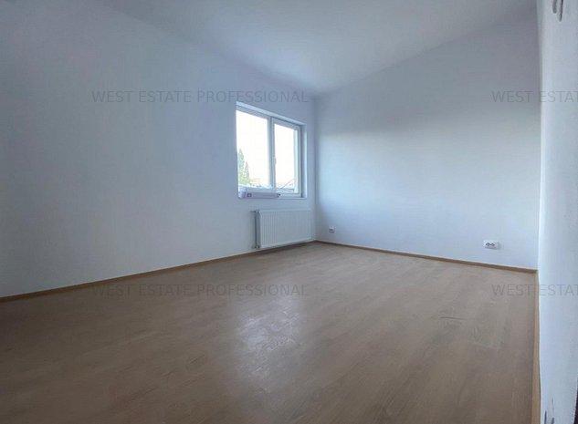 Apartament cu 1 camera in zona Aradului - imaginea 1