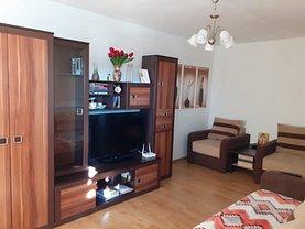 Apartament de închiriat 2 camere, în Bucureşti, zona Berceni