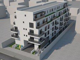 Apartament de vânzare 2 camere, în Bucureşti, zona Olteniţei