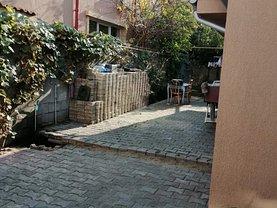 Casa de vânzare 5 camere, în Bucureşti, zona Alexandru Obregia