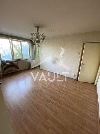 Cod P461 - Apartament 3 camere Brancoveanu- Secuilor - imaginea 1