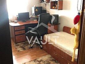 Apartament de vânzare 4 camere, în Bucureşti, zona Dristor