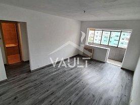 Apartament de vânzare 2 camere, în Bucureşti, zona Drumul Găzarului