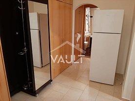 Apartament de vânzare 2 camere, în Bucureşti, zona P-ţa Dorobanţi