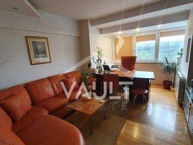 Apartament de vânzare 3 camere, în Bucureşti, zona Libertăţii