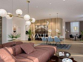 Penthouse de vânzare 5 camere, în Bucureşti, zona P-ţa Muncii