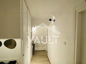 Apartament de vânzare 4 camere, în Bucureşti, zona Olteniţei