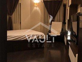 Apartament de vânzare 2 camere, în Bucureşti, zona Parcul Carol