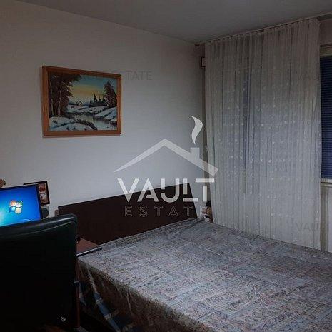 Cod P2856 - Apartament 2 camere Piata Progresul - imaginea 1