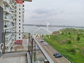 Apartament de vânzare 2 camere, în Bucuresti, zona Lacul Morii