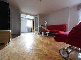 Apartament de vânzare 2 camere, în Bucuresti, zona Capitale