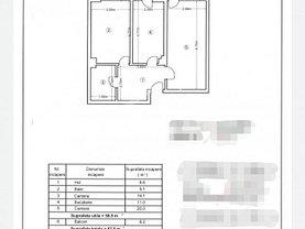 Apartament de vânzare 2 camere, în Bragadiru, zona Ghencea