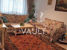 Apartament de vânzare 3 camere, în Bucureşti, zona Teiul Doamnei