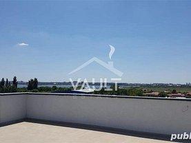 Apartament de vânzare 2 camere, în Bucureşti, zona Lacul Morii