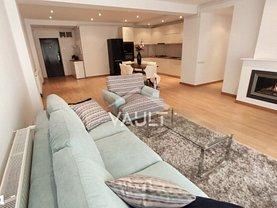 Apartament de vânzare 4 camere, în Bucureşti, zona Iancu Nicolae