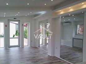 Casa de închiriat 6 camere, în Bucureşti, zona P-ţa Alba Iulia