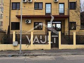 Casa de închiriat 7 camere, în Bucureşti, zona Timpuri Noi
