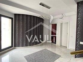 Casa de vânzare 9 camere, în Bucureşti, zona Herăstrău