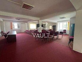 Casa de închiriat 10 camere, în Bucureşti, zona Rahova