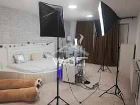 Casa de închiriat 10 camere, în Bucureşti, zona Calea Călăraşilor