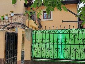 Casa de închiriat 5 camere, în Timişoara, zona Complex Studenţesc