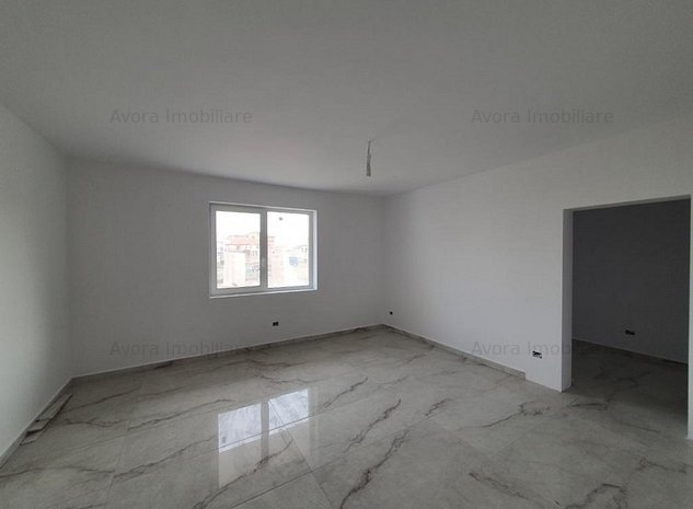 Apartament cu 1 camera - Braytim - bucatarie inchisa - Comision 0% - imaginea 1