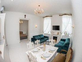 Apartament de vânzare sau de închiriat 3 camere, în Timişoara, zona Sinaia