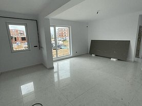 Apartament de vânzare 3 camere, în Giroc, zona Girocului