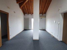 Apartament de închiriat 3 camere, în Timişoara, zona Bălcescu